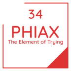 PHIAX